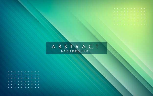 Fond bleu dégradé abstrait texture diagonale