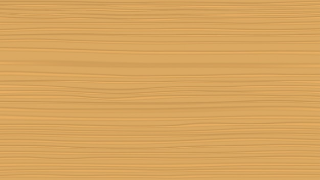 Fond en bois jaune