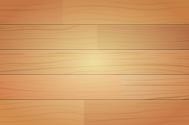 Fond en bois. planches de bois brun.
