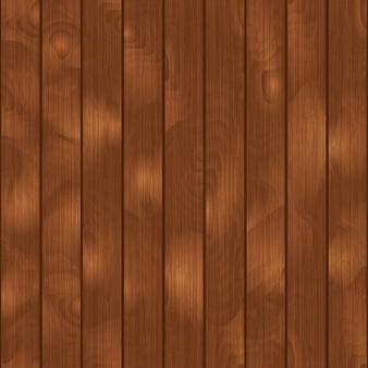 Fond en bois. texture du bois