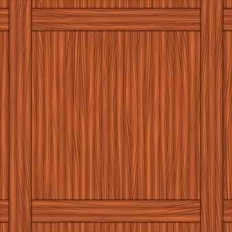 Fond de bois