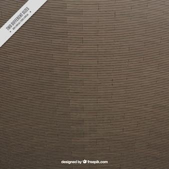 Fond brun avec des lignes