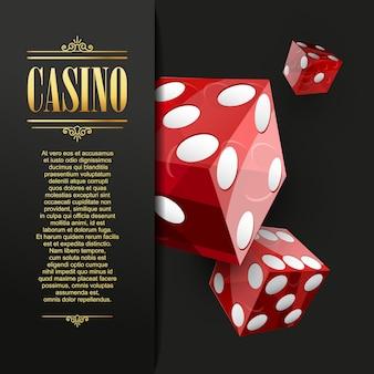 Fond de casino