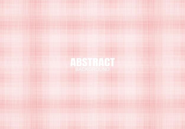 Fond clair de dégradé abstrait moderne rose saint-valentin