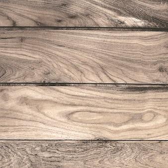 Fond de conception texturée en bois de chêne