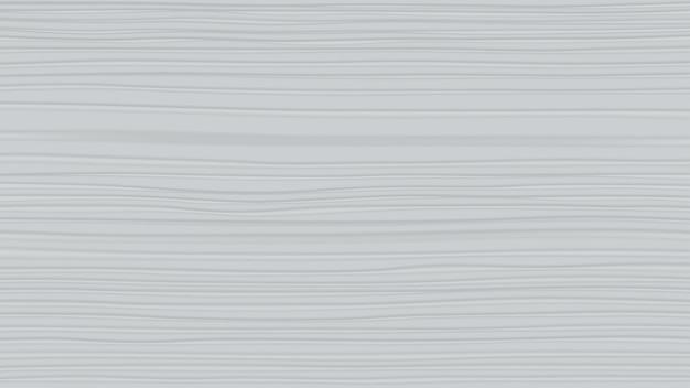 Fond de couleur grise