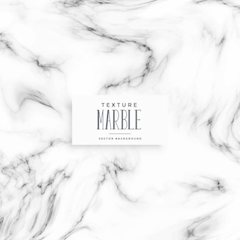 Fond de texture de pierre de marbre