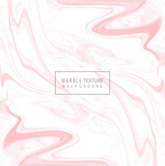 Fond de texture marbre abstraite