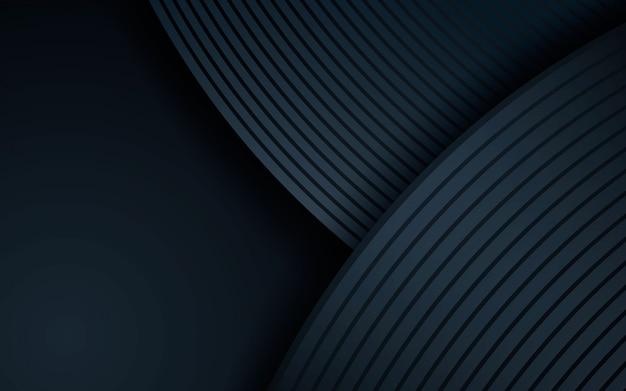 Fond de décoration élément de couche de texture