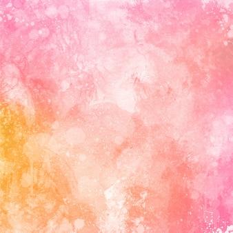 Fond dégradé texture abstraite