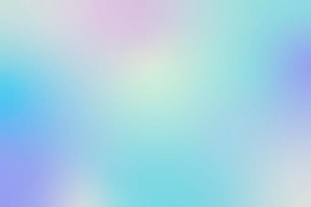 Fond de demi-teinte bleu et rose