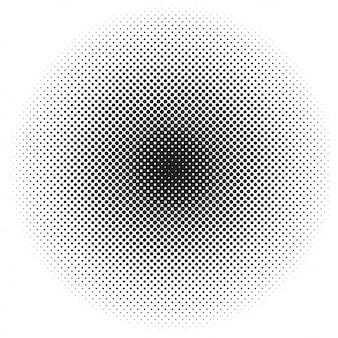 Fond de demi-teintes abstraite