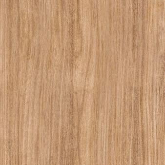 Fond de design texturé en bois de chêne