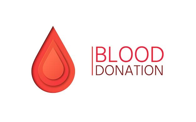 Fond de don de sang