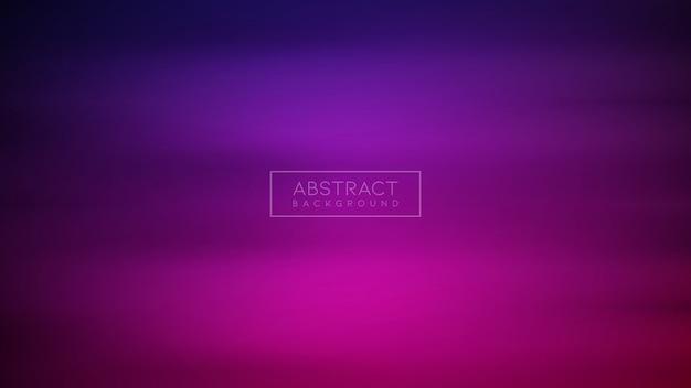Fond dynamique dégradé abstrait