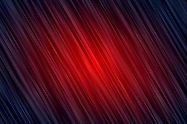 Fond d'écran abstrait. motif de lignes à rayures
