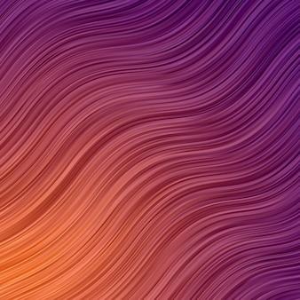 Fond d'écran abstrait motif rayé