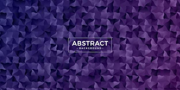 Fond d'écran abstrait avec texture mosaïque