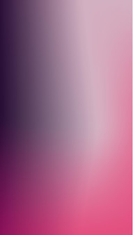 Fond d'écran dégradé fuchsia, violet foncé, gris
