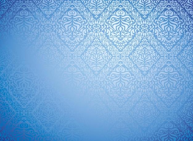 Fond d'écran sans soudure, illustration vectorielle