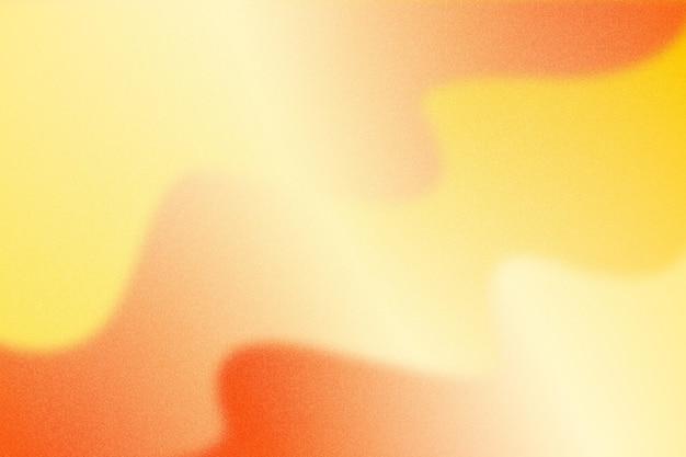 Fond d'écran de texture dégradé granuleux dégradé