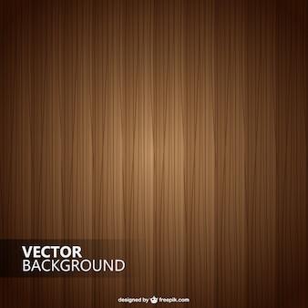 Fond d'écran la texture du bois