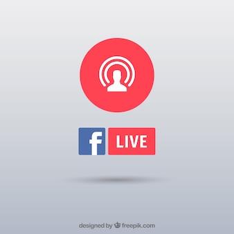 Fond en streaming en direct
