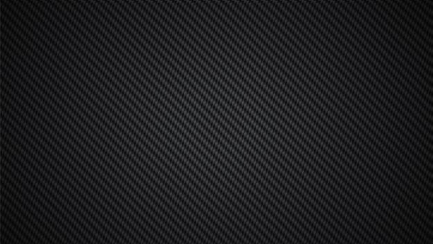 Fond de fibre de carbone