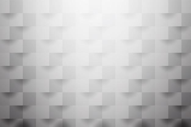 Fond de fond abstrait mur brique gris.