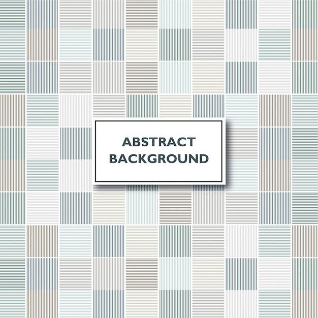 Fond de forme abstraite