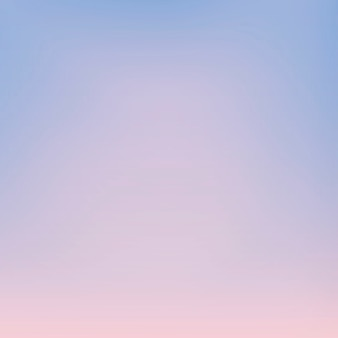 Fond d'illustration abstraite rose bleu