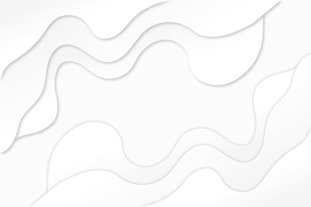 Fond lisse de style papier