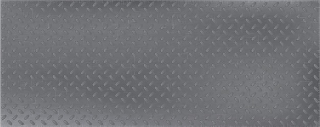 Fond métallique renflements ovales en carbone. arrière-plan transparent monochrome clair.