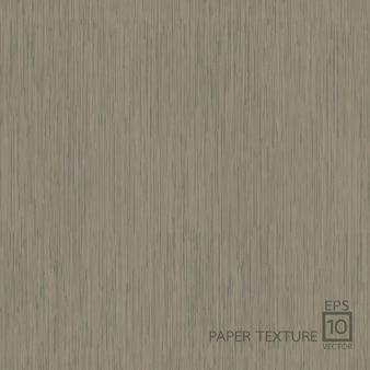 Fond de papier brun