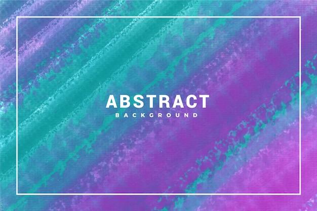 Fond de peinture abstraite splash avec texture aquarelle