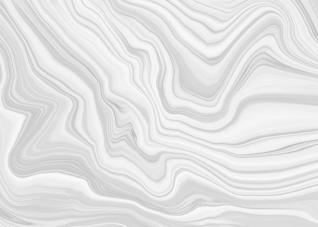 Fond de pierre de marbre blanc.