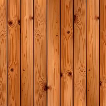 Fond de planche de bois.