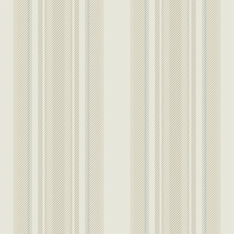 Fond de rayures géométriques. motif à rayures. texture de tissu rayé de papier peint sans soudure.