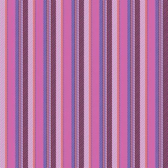 Fond de rayures géométriques. motif à rayures. texture de tissu rayé sans soudure.