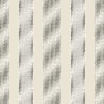 Fond de rayures géométriques. vecteur de motif à rayures. texture de tissu rayé de papier peint sans soudure.
