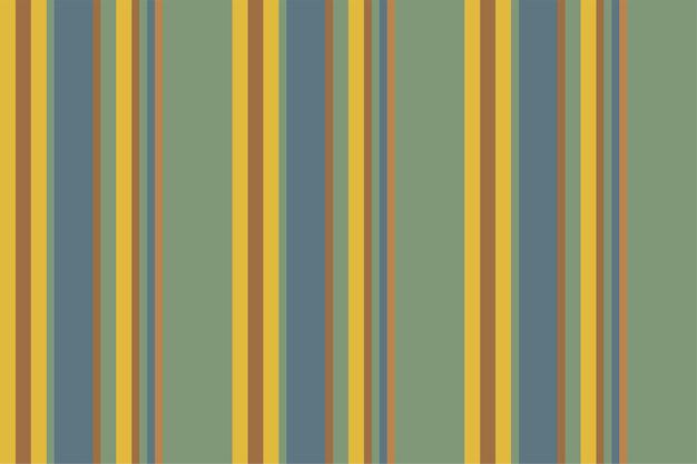 Fond de rayures de motif de ligne verticale. texture rayée de vecteur avec des couleurs modernes.