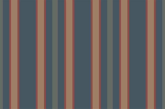 Fond de rayures de motif de ligne verticale