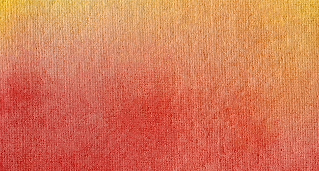 Fond de texture abstraite aquarelle