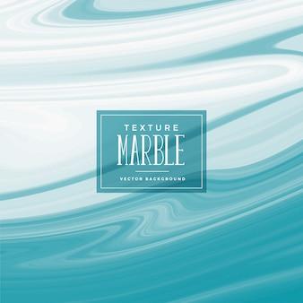 Fond de texture abstraite de flux de marbre