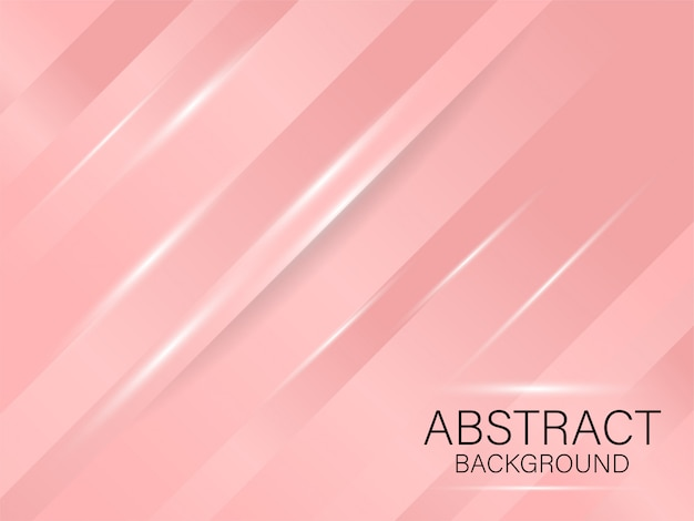 Fond de texture abstraite rose