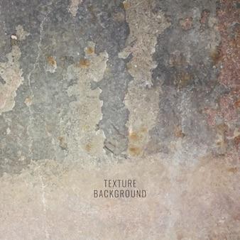 Fond de texture abstraite