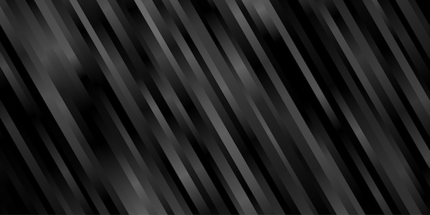 Fond de texture en acier métallique abstrait