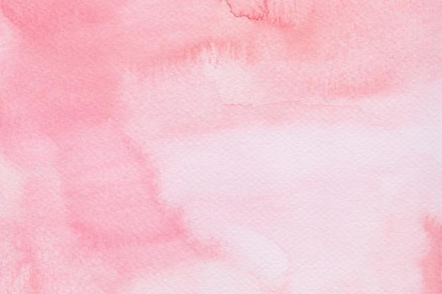 Fond de texture aquarelle dans des tons pastel