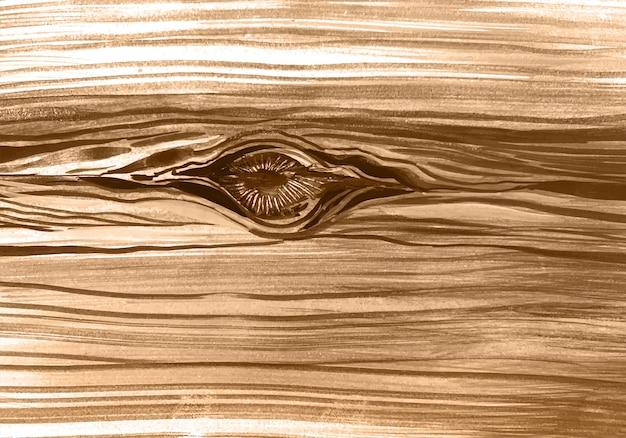 Fond de texture en bois abstrait