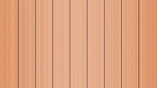 Fond de texture bois, illustration vectorielle